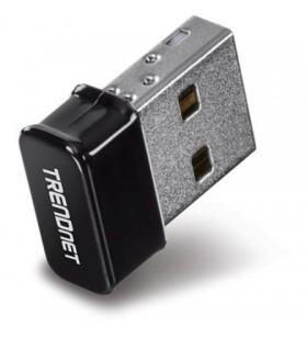 Adaptador USB TEW-808UBM