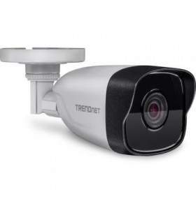 Cámara de Videovigilancia Bullet TRENDnet TV TV-IP1328PI