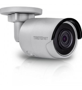 Cámara de Videovigilancia Bullet TRENDnet TV TV-IP1314PI