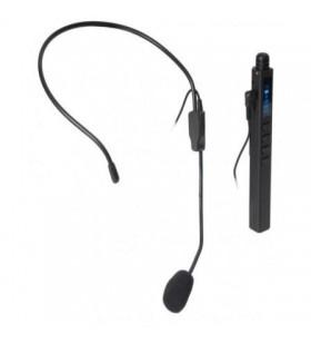 Micrófono de Mano y Cabeza Fonestar ACADEMY ACADEMY-1TX