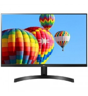 Monitor LG 27MK600M 27MK600M-B