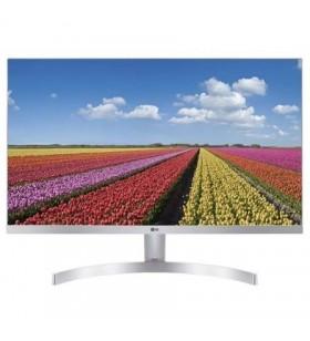 Monitor LG 27MK600M 27MK600M-W