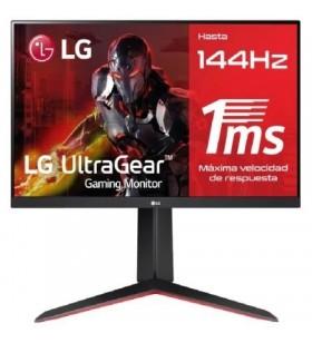 Monitor Gaming LG UltraGear 27GP850 27GP850-B