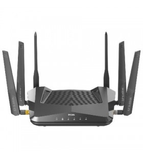 Router Inalámbrico D DIR-X5460