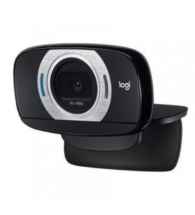 Webcam Logitech C615 960-001056