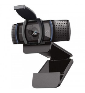 Webcam Logitech C920s HD Pro 960-001252