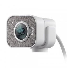 Webcam Logitech StreamCam 960-001297