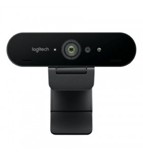 Webcam Logitech Brío Stream 960-001194
