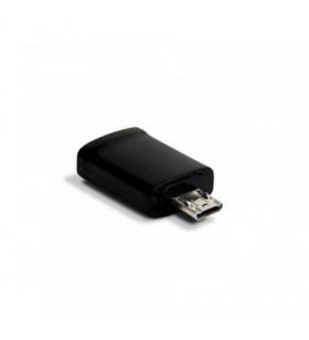 Adaptador 3GO MHL 5 PIN AMHL11