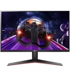 Monitor Gaming LG 24MP60G 24MP60G-B