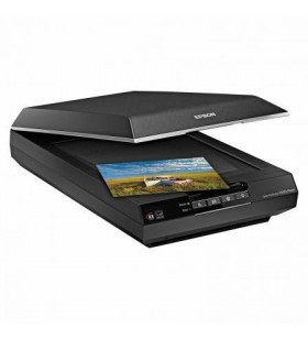 Escáner Fotográfico Epson Perfection V600 B11B198032