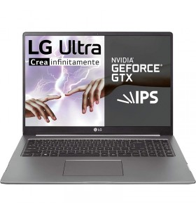 LG 17U70N i7-10510U 16GB...
