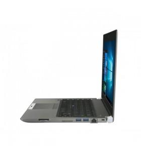 Portátil Dynabook Por.Z30-E-12M i5 A1PT293E114G