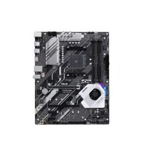 ASUS Prime X570-P Zócalo...