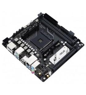 PLACA ASUS PRIME A520M-K,AMD,AM4,A520,MATX 90MB1500-M0EAY0