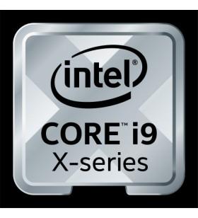 Intel Core i9-10900X...
