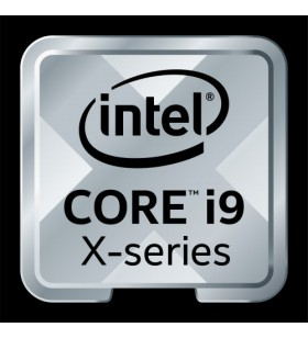 Intel Core i9-10920X...