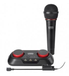 Creative Labs Sound Blaster...