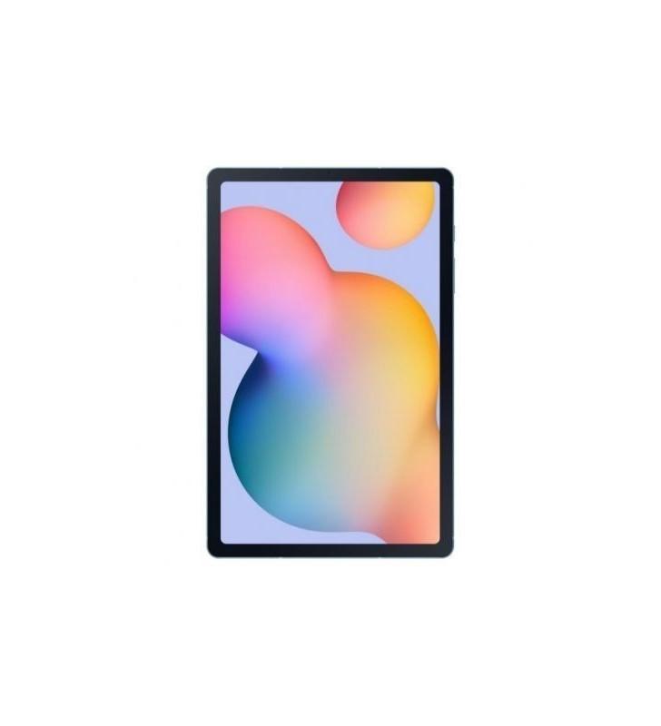 Tablet Samsung Galaxy Tab S6 Lite P610 10.4' SM-P610 BLUE