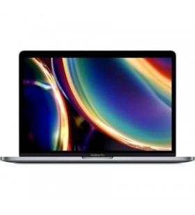 Apple MacBook Pro 13' MWP42Y/A