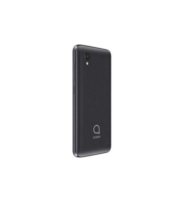 Smartphone Alcatel 1 (2019) 1GB 5033D-2HALWEA