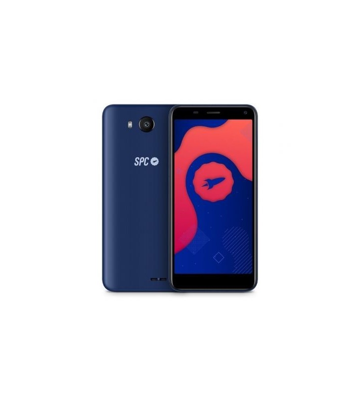 Smartphone SPC Smart Lite 1GB 2500116A