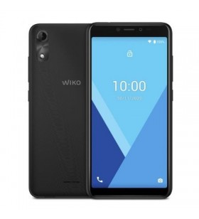 Smartphone Wiko Y51 1GB Y5116GREY