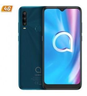 Smartphone Alcatel 1SE (2020) 3GB 5030D AGREEN
