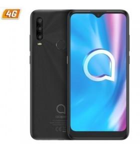 Smartphone Alcatel 1SE (2020) 3GB 5030D PGRAY