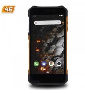 Smartphone Ruggerizado Hammer Iron 3 LTE 3GB TLHAIR34GBO