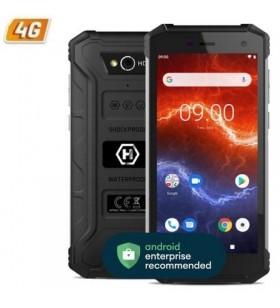 Smartphone Ruggerizado Hammer Energy 2 3GB TLMPHAE2B