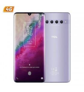 Smartphone TCL 10 Plus 6GB T782H-2BLCWE42