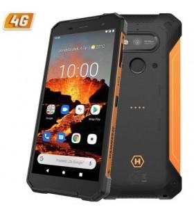 Smartphone Ruggerizado Hammer Explorer Pro 6GB TLHAEPRO