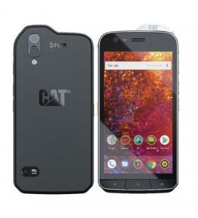 Smartphone Ruggerizado Caterpillar CAT S61 4GB/ 64GB/ 5.2'/ Negro CS61-DAB-ROW-EN