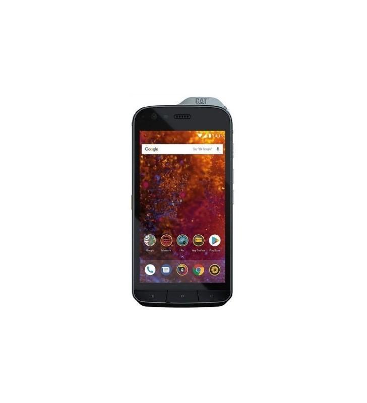 Smartphone Ruggerizado Caterpillar CAT S61 4GB CS61-DAB-ROW-EN