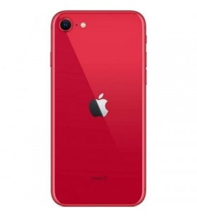 Smartphone Apple iPhone SE (2020) 256GB MXVV2QL/A