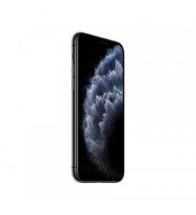 Smartphone Apple iPhone 11 PRO 64GB MWC22QL/A