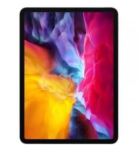 Apple ipad pro 11'/ 1tb/ cellular/ gris espacial APPLE
