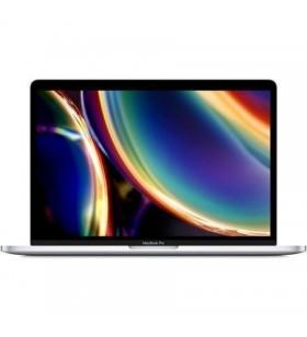 Apple MacBook Pro 13' MWP82Y/A