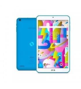Tablet SPC Lightyear 8'/ 2GB/ 16GB/ Azul 9744216A