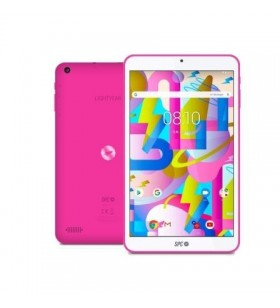 Tablet SPC Lightyear 8' 9744216P