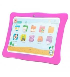 Tablet para niños Innjoo K102 10' IJ-K102-FROSA
