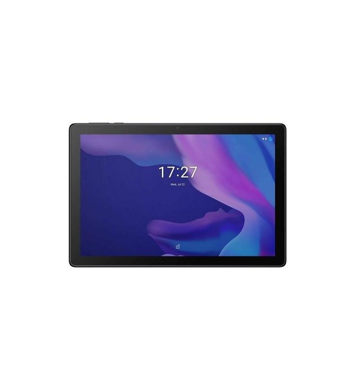 Tablet Alcatel 1T 10 10.1' 8091-2AALWE1