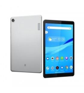 Tablet Lenovo Tab M8 8' ZA5G0053SE