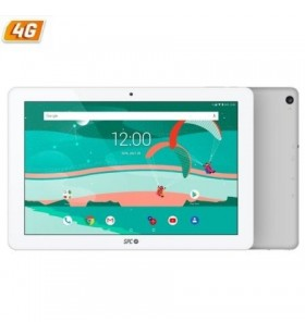 Tablet SPC Gravity 10.1' 9769216B