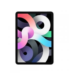 Apple iPad AIR 10.9' MYGX2TY/A