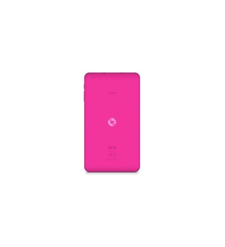 Tablet SPC Laika 7' 9743108P