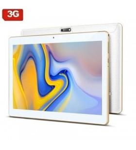 Tablet Innjoo Superb 10.1' IJ-SUPERB-WH