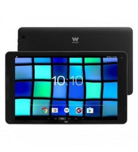 Tablet Woxter X-200 PRO 10.1'/ 3GB/ 64GB/ Negra TB26-356