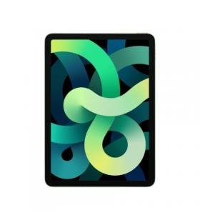 Apple iPad AIR 10.9' MYH12TY/A